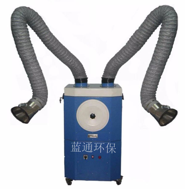 移动式焊接烟尘处理.jpg