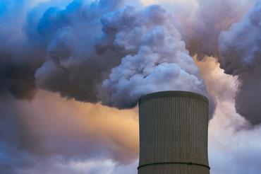 企业有组织及无组织废气(含VOCs)排放常见问题